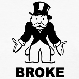 broke-monopoly-guy