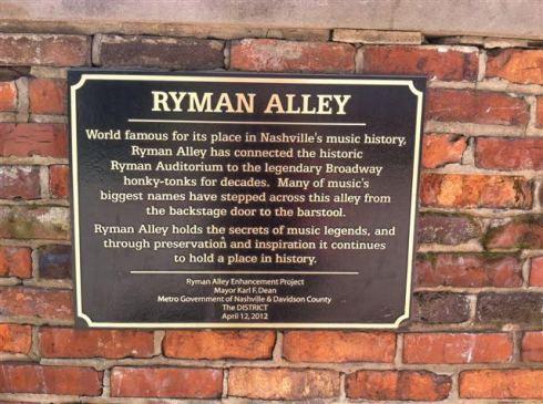 Ryman_Alley